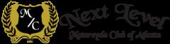 NextLevel Motorcycle Club Atlanta